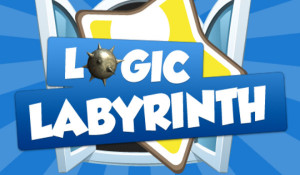 banner-logic-labyrinth-app-review-120704