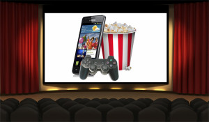 best-movie-game-apps-android-header-120703