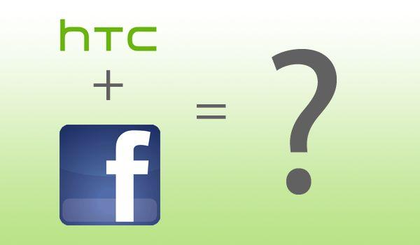 htc-facebook-device