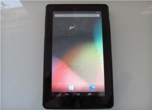 kindle-fire-android-4-1-1-jelly-bean