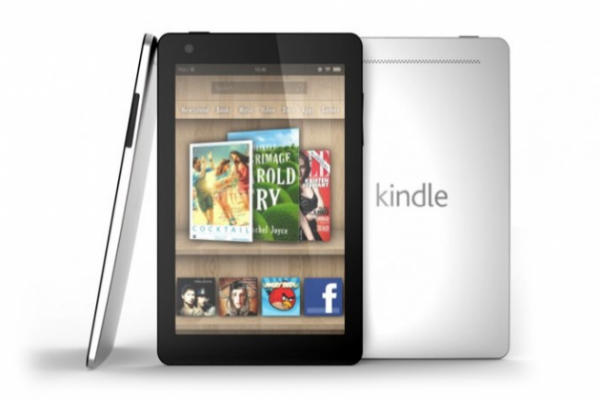 kindle-fire-mockup