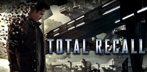 total recall for android