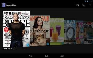 Google-Play-Magazines