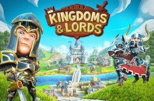 Kingdoms-Lords