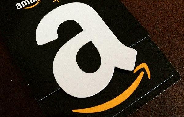 amazon logo 4 [aa]
