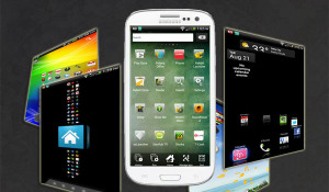 banner-best-3d-homescreen-launchers-android-120821