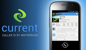 banner-current-caller-id-app-review-120817
