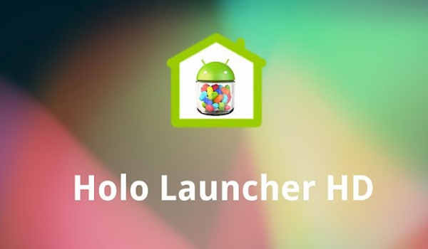 banner-holo-launcher-hd-app-review-120815