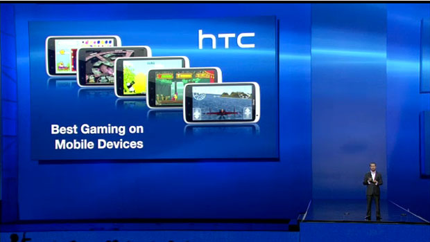 playstation-mobile-on-htc