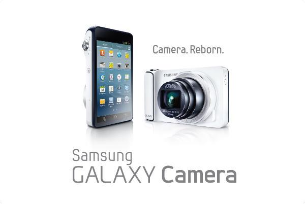 samsung-galaxy-camera-press-photo-2