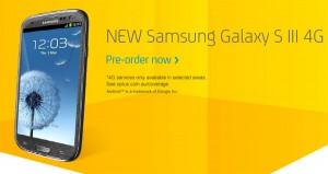 Optus-Samsung-Galaxy-S3-4G