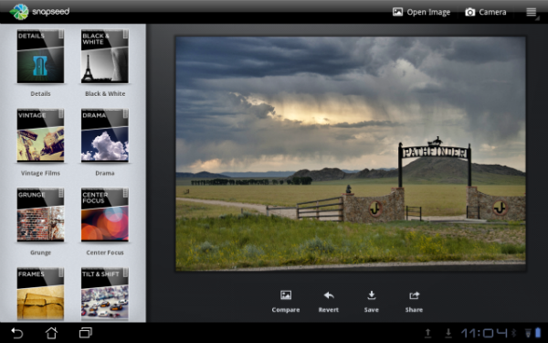 Snapseed-for-Android-Tablets-Screenshot-Drama