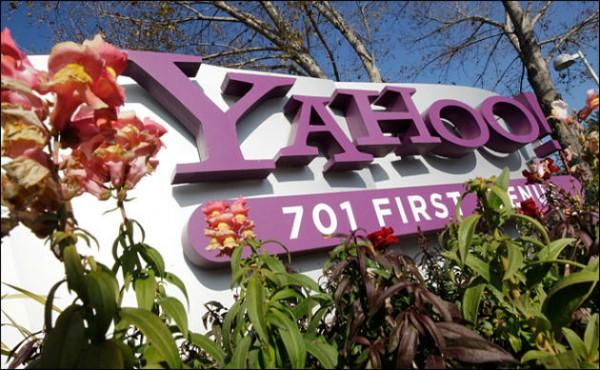 Yahoo-Logo-w630