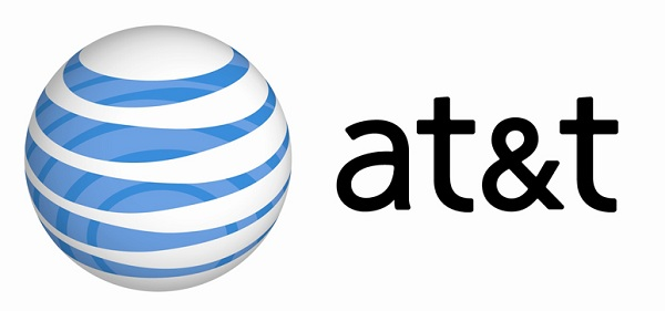 Unlimited AT&T data