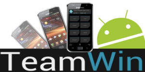banner-galaxy-s-plus-gt-i9001-twrp-2-2-1-120903