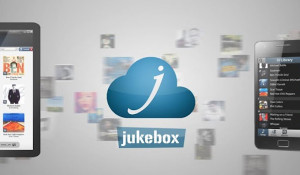banner-style-jukebox-app-review-120918