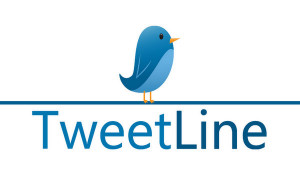 banner-tweetline-app-review-120827