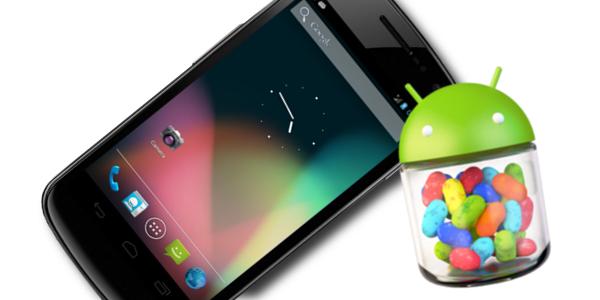 galaxy-nexus-android-4-1-jelly-bean
