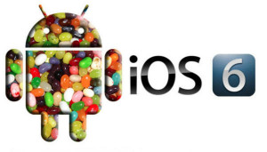 ios-6-vs-jelly-bean