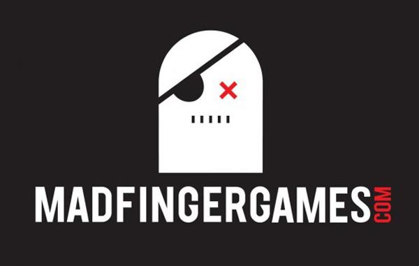 Image result for MADFINGER Games