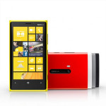 nokia-lumia-920-press-photo-1