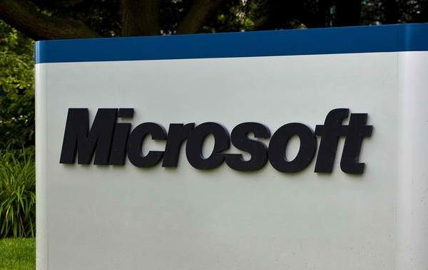 Microsoft-Logo 600px