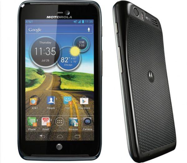 Motorola_ATRIX-HD
