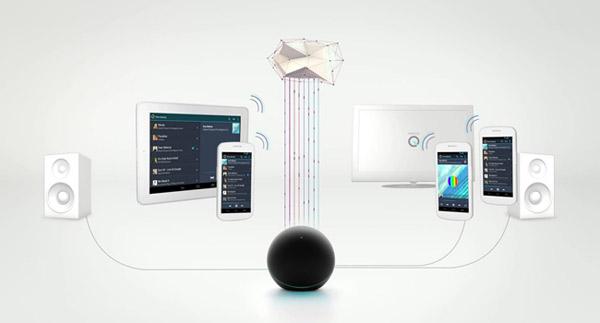 Nexus-Q-front