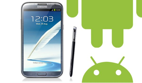banner-galaxy-note-2-n7100xxalj1-multi-viewer-update-121018