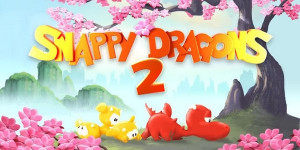 banner-snappy-dragons-2-app-review-120926