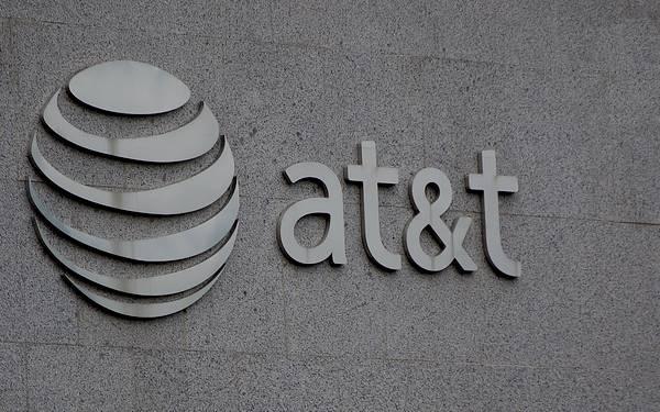 AT&T logo [aa] (3)