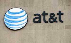 AT&T logo [aa] (4)