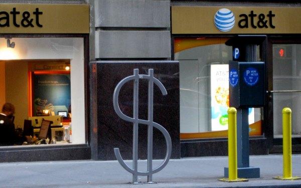 AT&T logo [aa] (5)