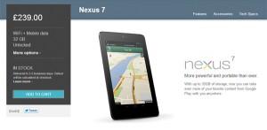 Nexus-7-3G-UK