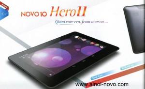 ainol_novo_10_hero_2
