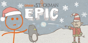 banner-draw-a-stickman-epic-app-review