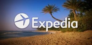 expedia-banner-logo