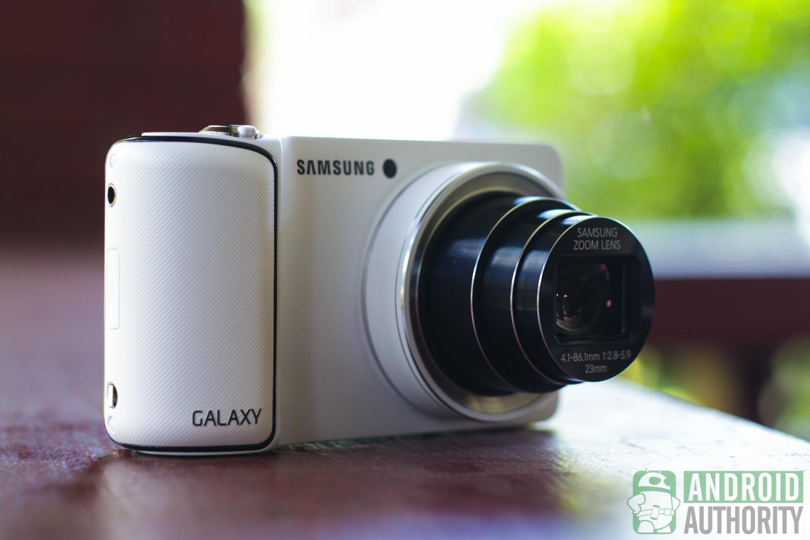 galaxy-camera-IMG_0024