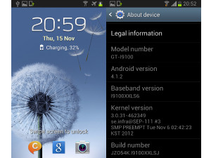 galaxy-s2-android-4.1.2-jell-bean-leak
