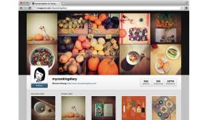 instagram-web-profile
