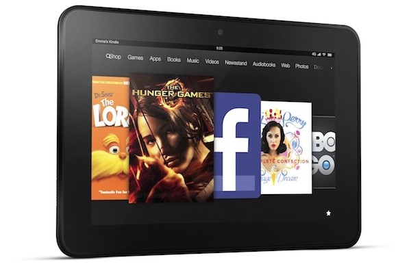 kindle-fire-hd-89