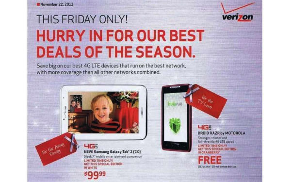 verizon-black-friday-2012-offers-leak