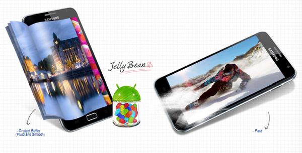 Galaxy-Note-JB