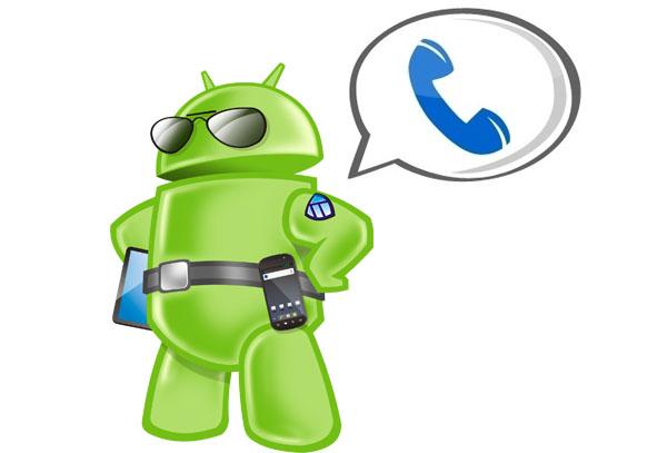 Google Voice free