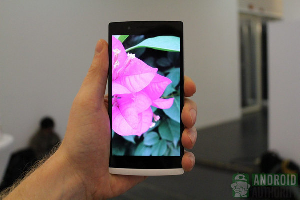 Oppo Find 5 front (2)_600px