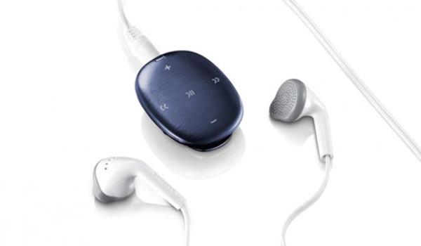 Samsung Muse