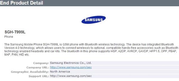 Samsung-SGH-T999L-Galaxy-S3-T-Mobile-LTE