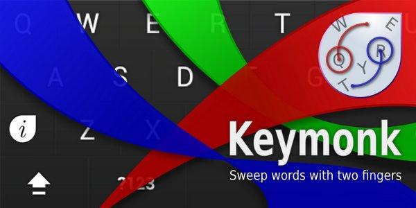 banner-keymonk-121122