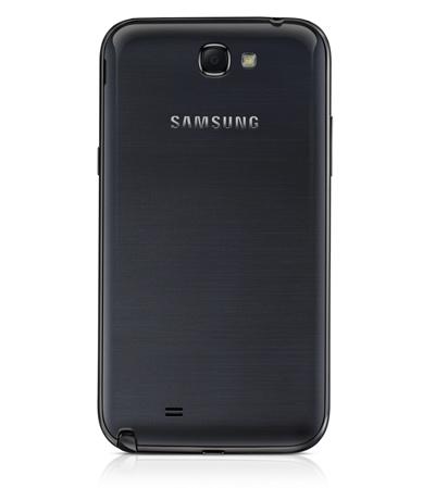 black-Galaxy-Note-2-full