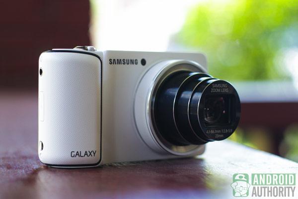 galaxy-camera-